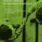 How to Improve Recruitment Strategies
